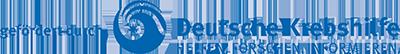 dhk_foerderung_logo
