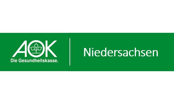 Aok-Niedersachsen